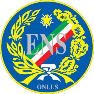 Logo_ENS-00