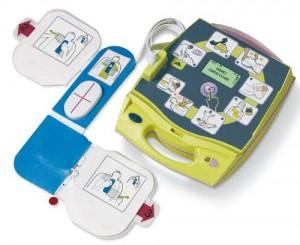 130_defibrillatore_1