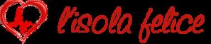 Isola4life.it